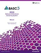 BASC3_BESS_175pxH